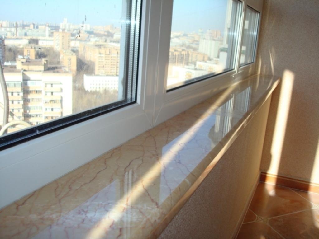 Столешница для балкона саратов.