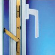 Как выбрать качественную фурнитуру для пластиковых окон?
